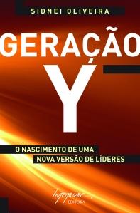 FINAL3_Capa Gera‹o Y.indd